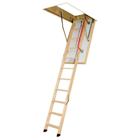 aluminium attic ladder 3 section loft ladders loft hatches loft access 3 section loft