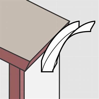 Gutter Clipart Talk Away Clip Terms Cliparts