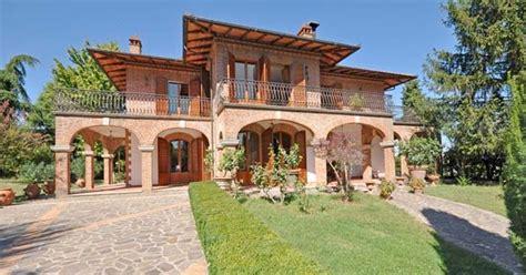 Ferienhaus Toskana Mit Pool 12 Personen Torrita Di Siena