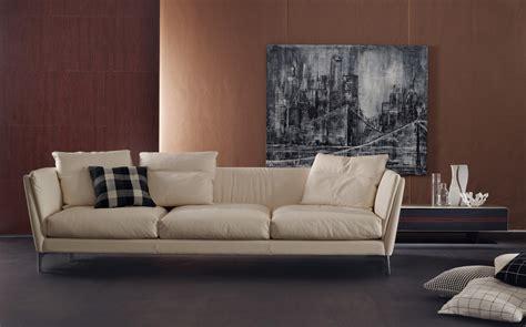 Poltrona Frau Modelli : Sofas From Poltrona Frau