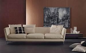 Leboncoin En Bretagne : bretagne sofas from poltrona frau architonic ~ Medecine-chirurgie-esthetiques.com Avis de Voitures