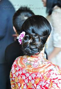 51 best Wedding Hairstyle images on Pinterest | Bridal ...