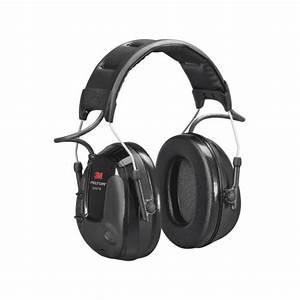 Casque Anti Bruit Chantier : casque anti bruit professionnel ~ Dailycaller-alerts.com Idées de Décoration