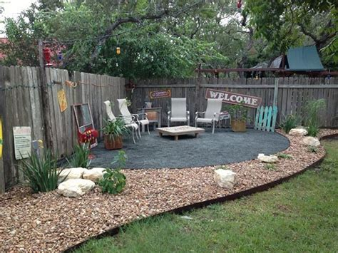 Hill Country Scapes & Design, Llc  Boerne, Tx, United. Xeric Garden Ideas. Kitchen Paint Ideas With Oak Cabinets. Small Party Ideas For Adults. Baby Meal Ideas 7 Months. Storage Ideas When You Don't Have A Closet. Bathroom Ideas Tile Design. Minecraft Good House Ideas Xbox. Bathroom Layout Ideas 5 X 7