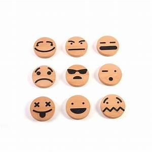 Book Of Woodworking Emoji In Ireland By James egorlin com