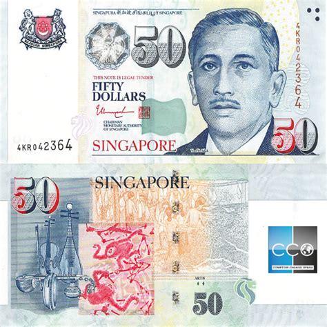 Changer Billet De Sur by 201 Pingl 233 Par Comptoir Change Opera Sur Billets Singapour