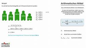 Arithmetisches Mittel Berechnen : gro berechnen des mittel arbeitsblatt bilder super lehrer arbeitsbl tter ~ Themetempest.com Abrechnung