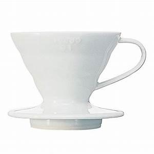 Porzellan Kaffeefilter Test : bester kaffeefilter die qualitativsten 15 im test ~ Watch28wear.com Haus und Dekorationen