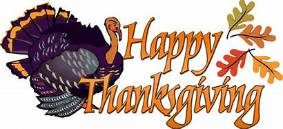 Thanksgiving Clip Happy Clipart Cliparts Graphics
