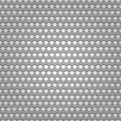 33 a d seamless metal surface background perforated sheet