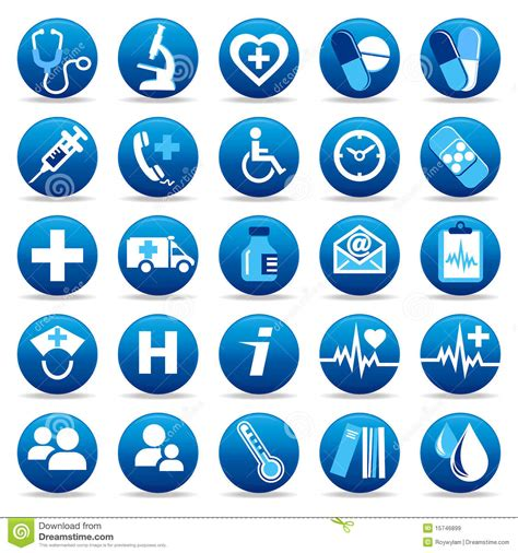 Over 39,227 health insurance pictures to choose from, with no signup needed. Health Care icons stock vector. Illustration of care - 15746899