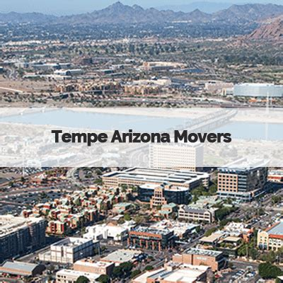 Tempe Moving Company  A To Z Valleywide Movers. Emergency Announcement System. Windows Northern Virginia Parlier High School. Signs Of Roach Infestation Student Loan Iowa. Online Jd Degree California Pest Las Vegas. Kaplan University Np Program. Chances Of Getting Pregnant At 42. Revenue Management Hotel Web Developer School. Chapter 11 Bankruptcy Rules Tc100 Time Clock