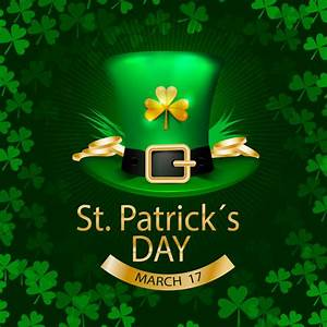St. Patrick's Day Quotes - Motivational Quotes By PRAKRUT ...