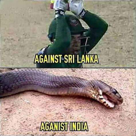 Snake Meme Snake Meme Dopewope