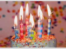 Geburtstagssprüche für den Kindergeburtstag Glückwünsche