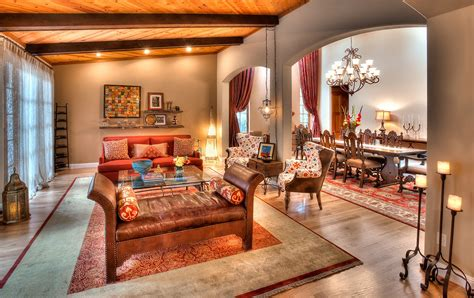 moroccan style living room furniture image gallery moroccan living room furniture