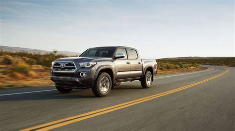 Toyota Greenwich by Tacoma Iphone Wallpapers Top Free Tacoma Iphone