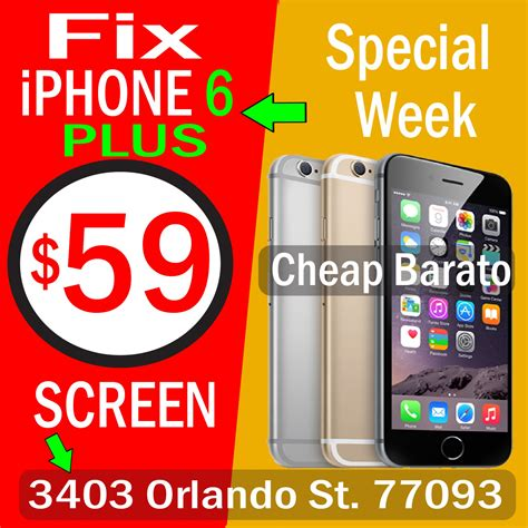15741 nearest iphone repair shop iphone screen repair me screen repair houston 15741