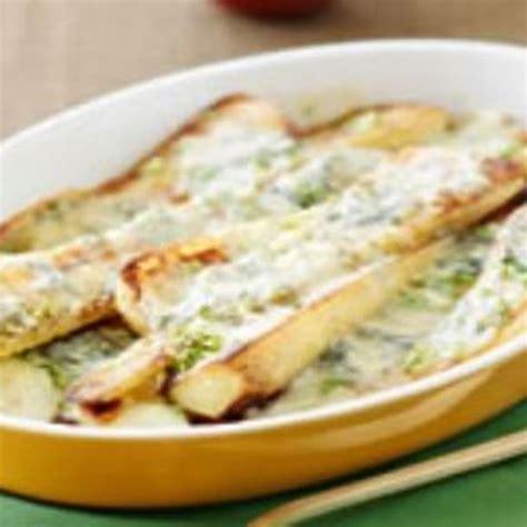 cuisiner le topinambour comment cuisiner des panais panais les paniers de