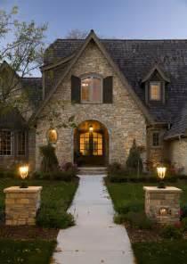 Home Entrances by 30 Inspiring Front Door Designs Hinting Towards A Happy
