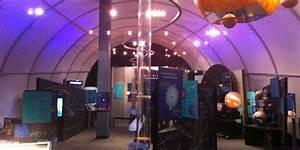 Boosting Big Island Access to Astronomy | KTC Hawaiian ...
