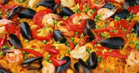 cuisine espagnol restaurants espagnols à mulhouse tapas paëlla tortillas