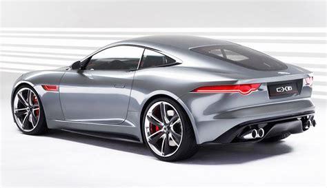 Jaguar Models 2014 by Jaguar Modelle 2014 Xkr S Cabrio C X16 Xf Kombi Sportbrake
