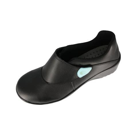 chaussure de cuisine femme chaussure de cuisine pour femme