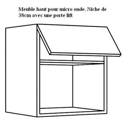 meuble de cuisine pour micro ondes hauteur micro onde meilleures images d 39 inspiration pour votre design de maison