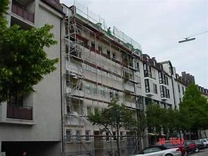 Lkw Vermietung München : ger st nur f r dacharbeiten ger stbau strixner gmbh ~ Watch28wear.com Haus und Dekorationen