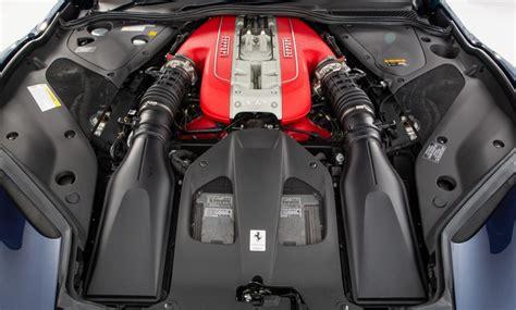 The ferrari 812 superfast is the successor to the f12berlinetta. Ferrari 812 Superfast   The Octane Collection
