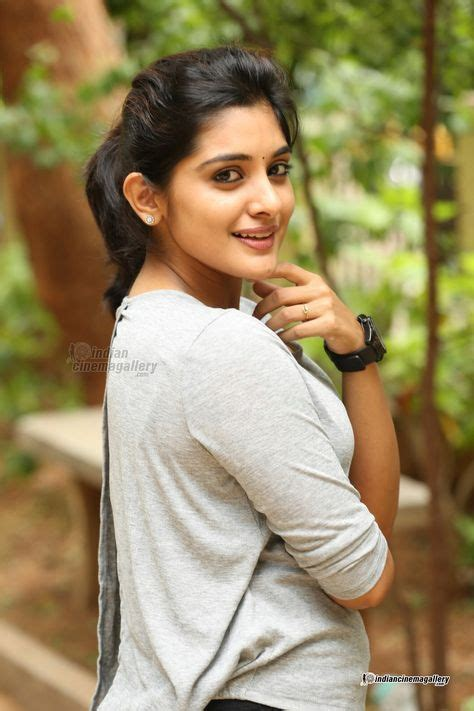 41 best s images on pinterest indian actresses nivedha thomas and indian beauty
