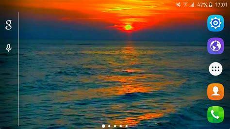 ocean  wallpaper apk   personalization