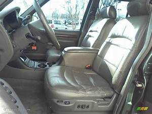1999 ford explorer limited 4x4 interior photos gtcarlotcom for 1999 ford explorer interior parts