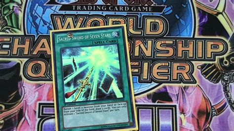 yugioh mythic dragon ruler deck profile 2014 plant