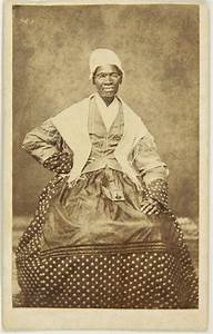 Exhibition: 'Sojourner Truth, Photography, and the Fight ...
