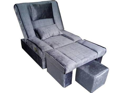 Fujita Chair Kn9003 by Foot Chair Chairs Model