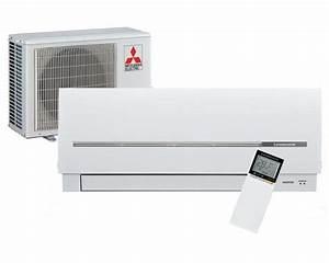 Mitsubishi Electric Klima : mitsubishi msz sf35ve muz sf35ve cijena prodaja hrvatska mitsubishi toshiba samsung ~ Frokenaadalensverden.com Haus und Dekorationen
