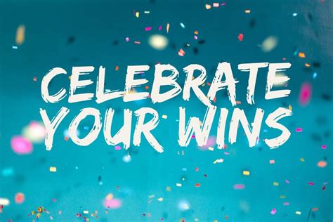Celebrate Your Wins in 2020 | Best picture nominees, Best supporting actor, Lets celebrate
