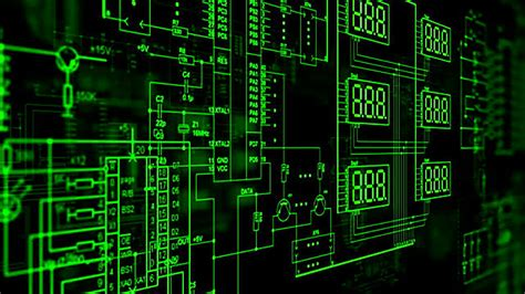 electronic circuit board  apk  android