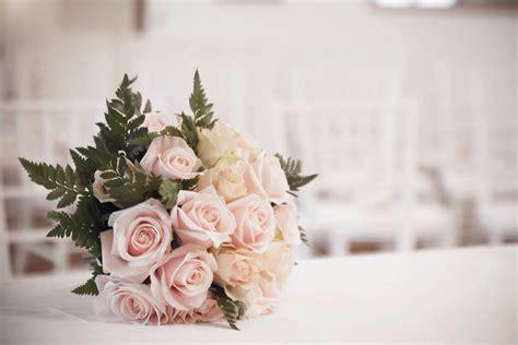postponing  canceling  wedding