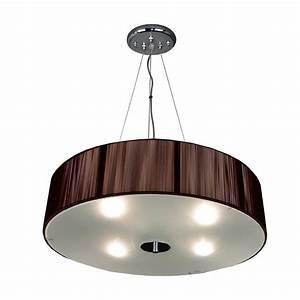 La Luce Leuchten : 88 wohnzimmer lampe otto otto gardinen wohnzimmer progo steinert lampen an der place de ~ Sanjose-hotels-ca.com Haus und Dekorationen