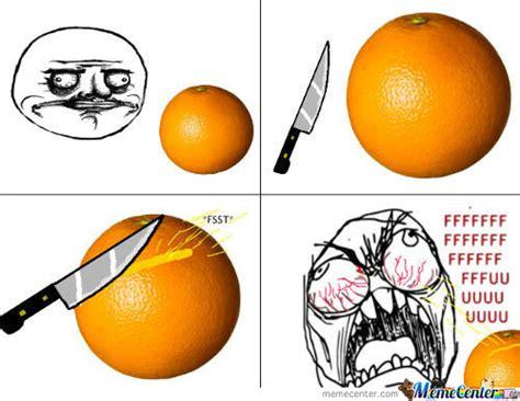 Orange Jews Meme - orange jews memes best collection of funny orange jews pictures