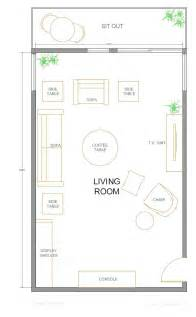 Sitting Room Layout by Living Room Layout Living Room Design Layout Ideas For