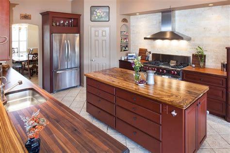 counter kitchen sinks aluminum screen door designs philippines uhrzeit devos 6525
