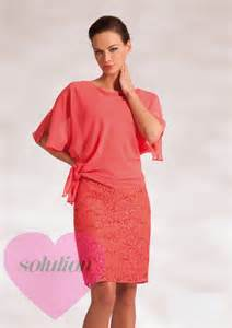 robe mariã e marseille robe courte dentelle fashion new york marseille 13006 boutique solution boutique solution