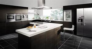 Why you need neff in your kitchen wren kitchens blog for Neff küchen