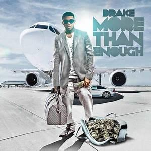 Drake More Than Enough