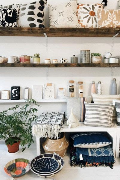 best 25 home decor store ideas on store shelving alabama store and at home decor store