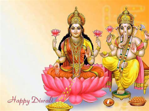 Diwali Animated Wallpaper Free - diwali wallpapers free diwali animated 8